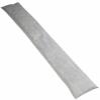 PIG Flat Absorbent Sock -- PIG100 -Image