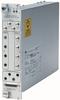 RF Microwave Solutions, SM7000 Series (VXI) -- SM7100-26 -Image