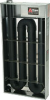 Suntube Compact Infrared Heater -Image