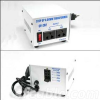 AC Transformer 500W -- 2150-SF-21 - Image