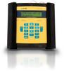 Portable Flow Meter for Gases in Hazardous Areas -- FLUXUS® G608