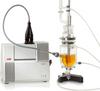 Laboratory Spectrometer -- MB-Rx