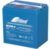 Battery -- DC250-6