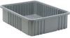 Bins & Systems - Dividable Grid Containers (DG Series) - Containers - DG93060