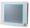 Advantech Industrial Panel PC - Image