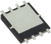 Transistors - FETs, MOSFETs - Single -- TPH7R506NHL1QDKR-ND -Image