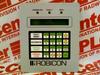 KEYPAD INTERFACE W/LCD DISPLAY -- 460A6800