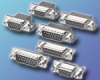D-SUB - Cost-Effective, PCB Mount D-SUb provides Savings versus Standard XM3 connectors -- XM3-L/XM2-L/XM4K/XM4L Series