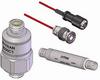 IEPE Accelerometer System -- 5310M1