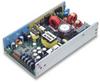 250W Medical AC-DC Power Supply -- NLP250 Series - Image