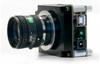 Lw Series USB 2.0 OEM Camera Module -- Lw230M