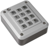 Access Control Keypads -- 8802652.0