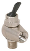 Swivel Toggle Valve (Male x Female) - Image