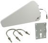 RF Antennas -- ANT-DB1-LP-RM-01-N-ND - Image