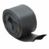 Heat Shrink Tubing -- 732-12322-ND -- View Larger Image