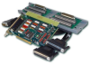 Isolated Digital Input/Output Card -- PCI-IDIO-16