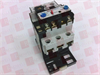 ALLEN BRADLEY 193-B1H1 ( DISCONTINUED BY MANUFACTURER, OVERLOAD RELAY, 600VAC MAX ) -- View Larger Image