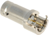 Coaxial Connectors (RF) -- 991-1036-ND -Image
