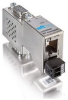 Compact PROFIBUS/MPI Adapter for Ethernet Connection of SIMATIC S7 Controllers -- echolink S7-compact -- View Larger Image