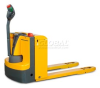 Multiton Self-Propelled Pallet Truck -- T9H983122