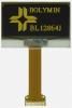 OLED Displays -- 6686120