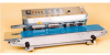 Dry-Ink Coding Band Sealer -- PBYHL-M810