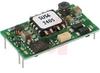 Converter; 6 W (Max.); 18 to 36 V; 5 V;1.2 A; 20 mV (Max.); 40 mV (Max.) -- 70160801 - Image