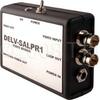 Delvcam LooPing Video Module -- DELV-SALPR1