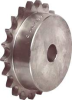 SINGLE STRAND FIXED BORE SPROCKET ANSI # 35 -- IBI466864