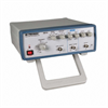 Function Generator, Analog -- BK4001A-ND -Image