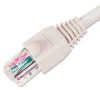 BEIGE Category 5e Cable