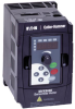 Sensorless Vector Adjustable AC Drives -- MVX9000 Series - Image