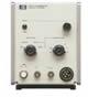 Power Meter Calibrator -- Keysight Agilent HP 8477A -Image