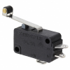 Snap Action, Limit Switches -- LS0851506F045S1A-ND -Image
