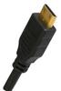 Mini HDMI to Mini HDMI -- ACHDMIC210