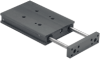 B Series Compact Linear Slide -- B 04 - Image