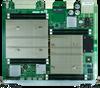 10G ATCA Server Blade -- ATCA-7370