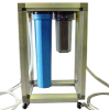 Machine Coolant Filter - FRS Series - Image