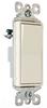 Decorator AC Switch -- TM870-LASL -- View Larger Image