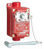 Fire Alarm Station -- XAS-53