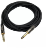 Barrel - Audio Cables -- 1937-1095-ND -Image