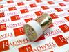ELFIN 010BA9SLB110 ( LED WHITE BULB 110V ) -- View Larger Image