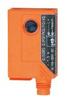 Through-beam sensor receiver -- OJ5074 -Image