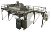Process Dryer