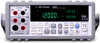 Multimeter¦DC Power Supply -- Agilent U3606A