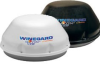 Winegard MV3535A Movin View Digital Satellite Mobile Antenna -- MV3535A