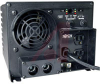 DC-to-AC Inverter, 12 VDC to 120 VAC, 2Outlets, 750 W Continuous Output -- 70101465