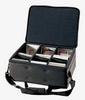 300 CD Carrying Case -- GDJ-CD-300