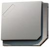 WISP Directional Panel Antenna, 2.4-GHz -- WISP24013PTNF