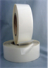 Patco Outdoor Aircraft Protective Tape -- 8300